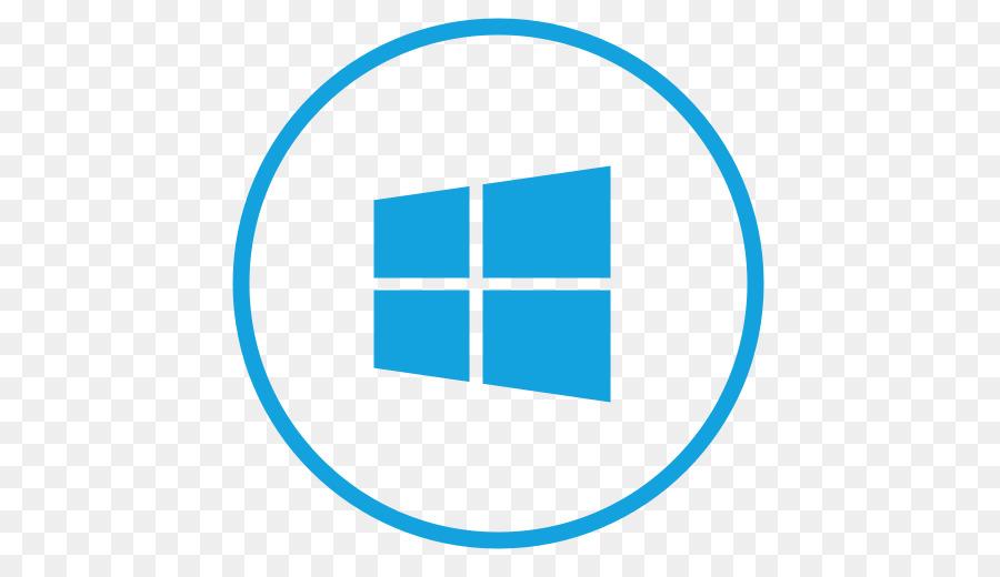 Microsoft Servers Windows Server 2016 Windows Server 2012 Computer