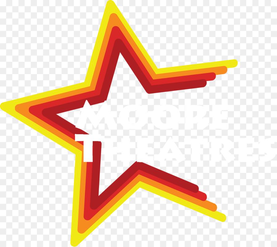 Logo Star - white star 1437*1276 transprent Png Free Download