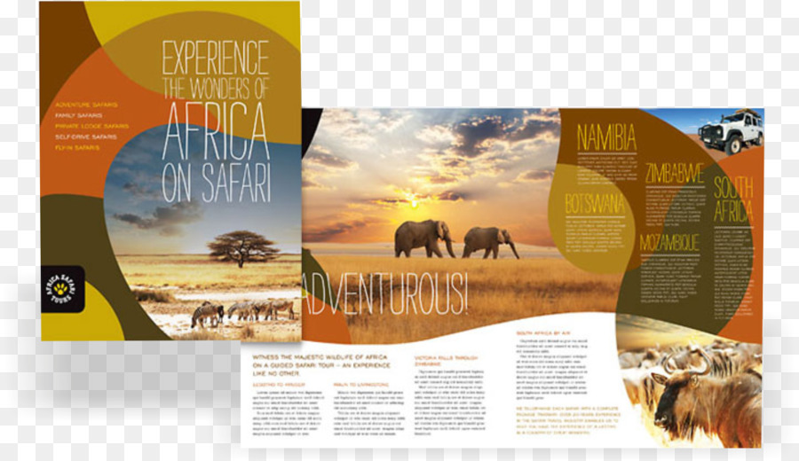 Brochure Template Travel Tourism Vacation - brochure design png - Vacation Brochure Template