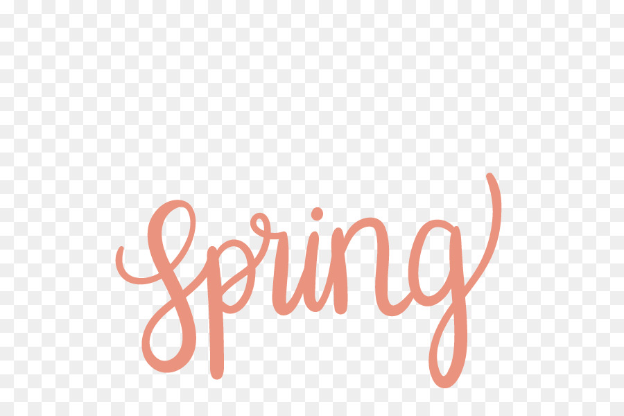 Word Clip art - Spring Word Cliparts png download - 600*600 - Free - word clip art