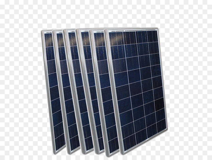 Wiring Solar Panels In Series Free Download Wiring Diagrams Pictures