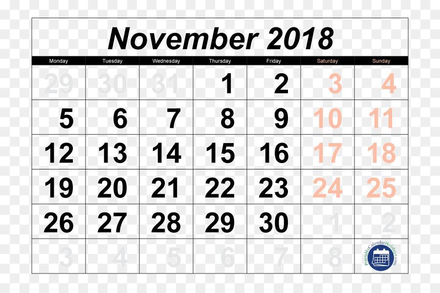 Online calendar Calendar date Month June - calendar 2018 png