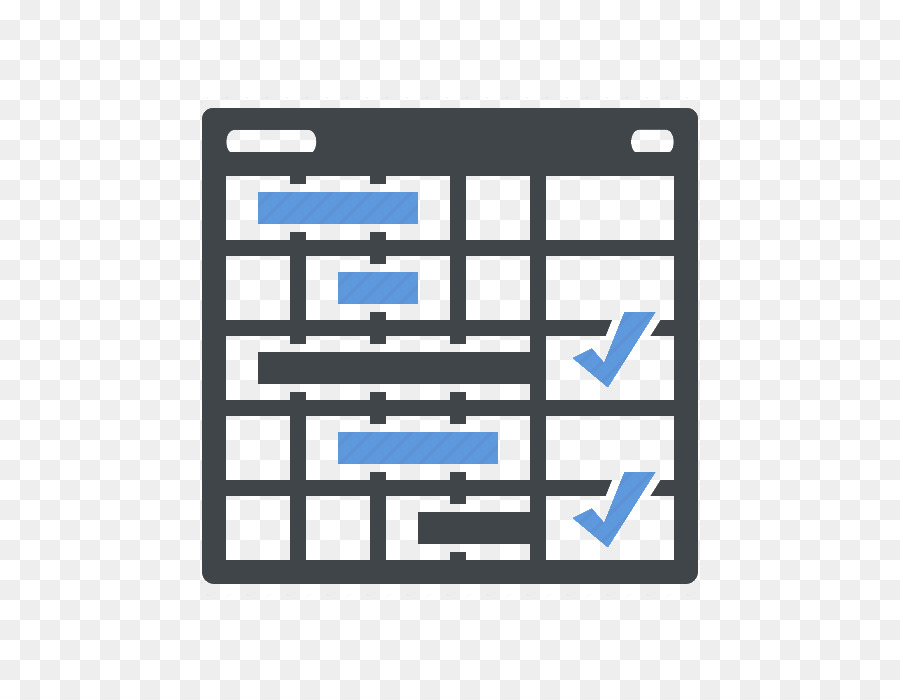 Project Planning Task Computer Icons - planning png download - 830