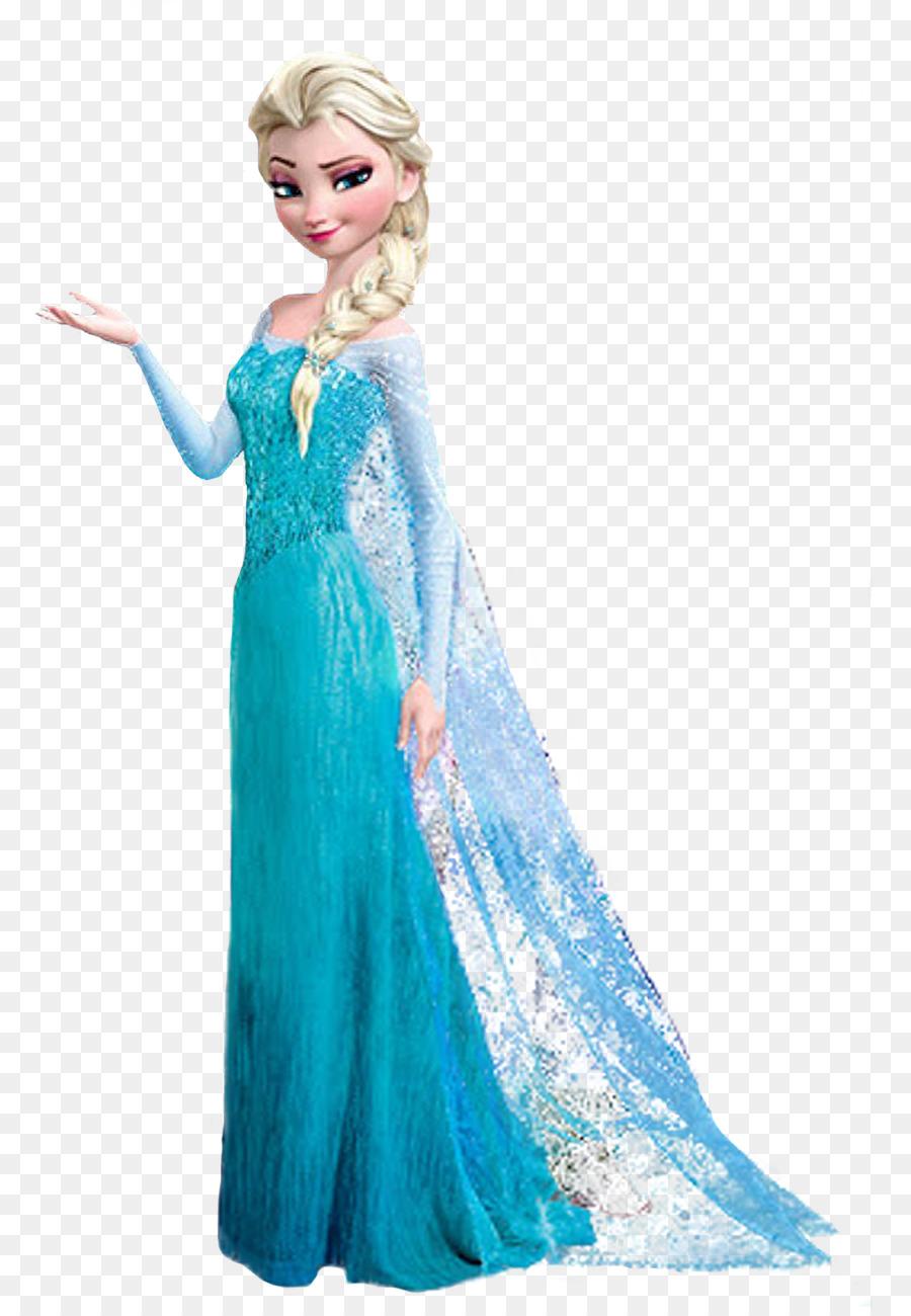 Www Girl Cartoon Wallpaper Com Jennifer Lee Frozen Elsa Anna Olaf Frozen Png Download