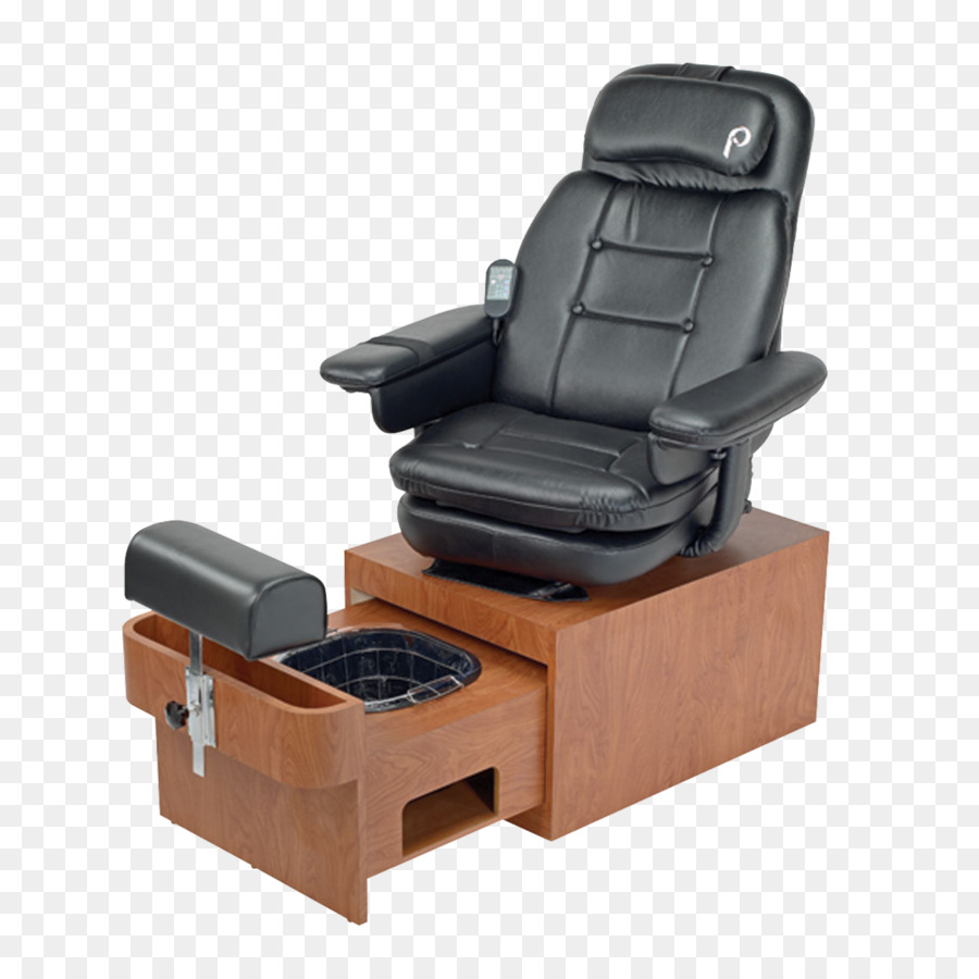Sillones Pedicura Spa Massage Chair Pedicure Spa Pedicure Png Download 1500 1500