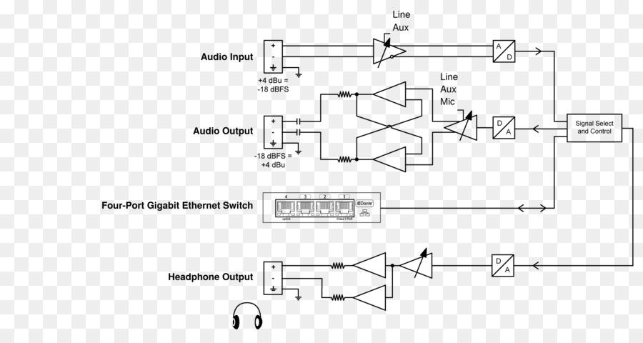 Sm57 Wiring Diagram Wiring Diagram