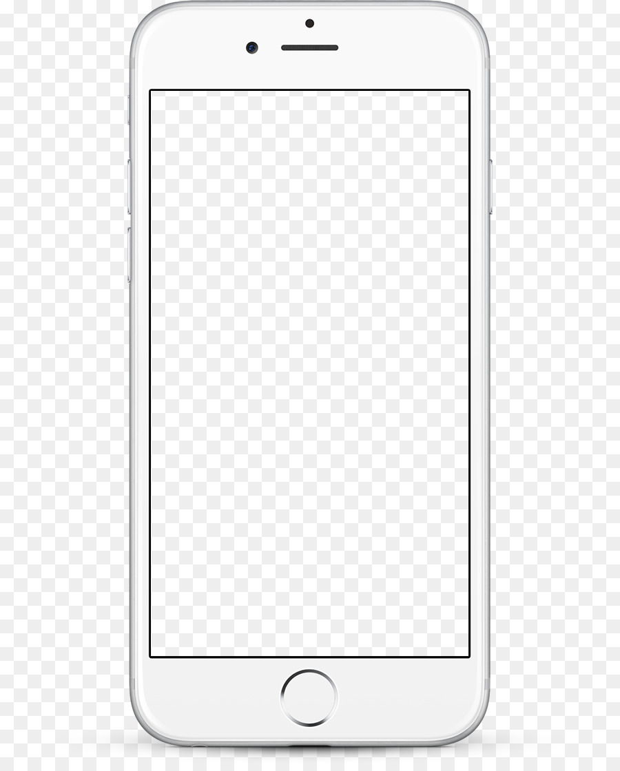Best Iphone Wallpaper Website Illustrator Iphone Png Download 759 1110 Free