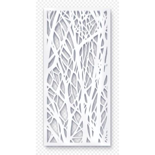Medium Crop Of Laser Photo Paper