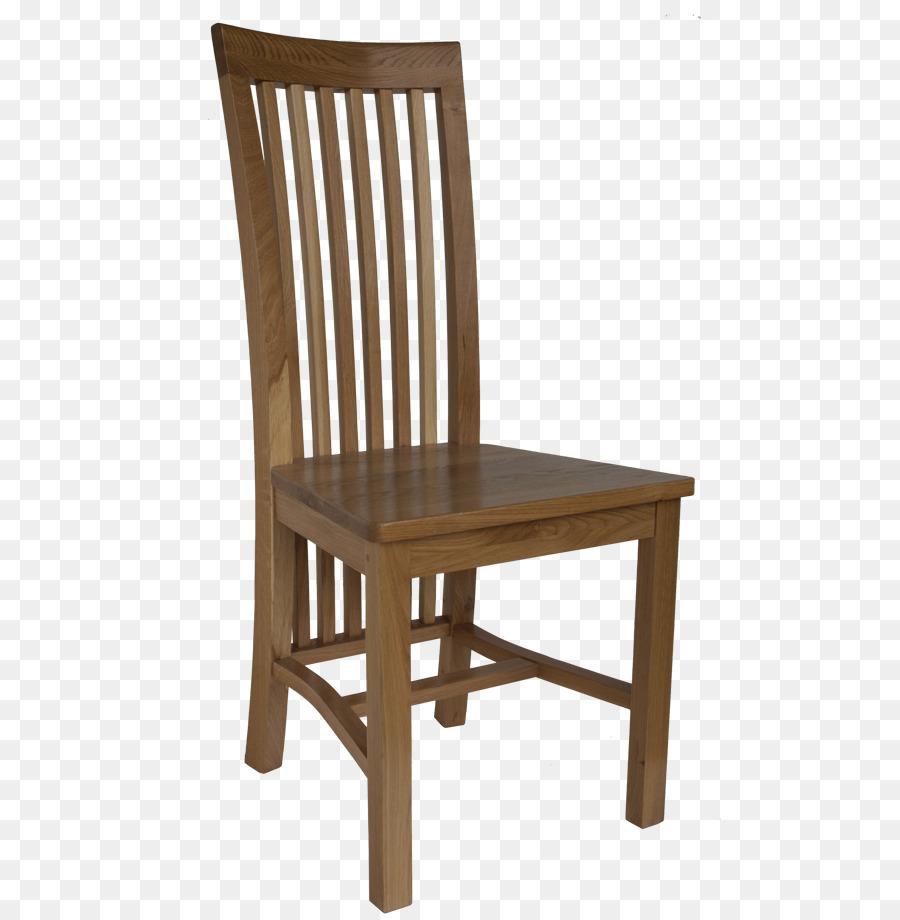 Fullsize Of Mission Style Furniture