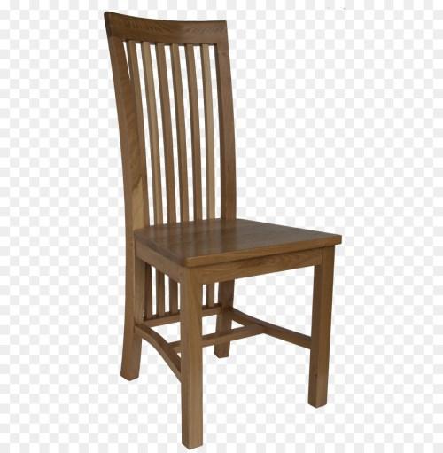 Medium Of Mission Style Furniture