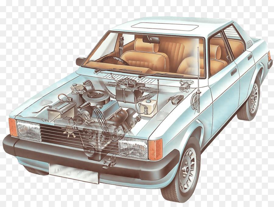 Old Car Wiring Diagram - Wwwcaseistore \u2022