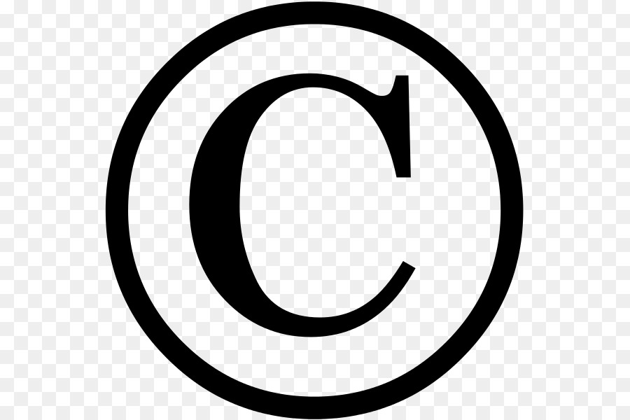 Kisspng Copyright Symbol Copyright Law Of The United State Copyright Acb Bae on 4l60e External Wiring Diagram