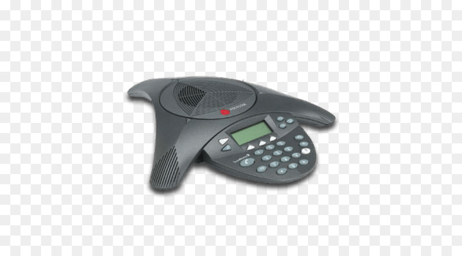 Microphone Telephone Polycom Mobile Phones Conference call - audio