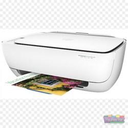 Small Of Hp 1000 Printer