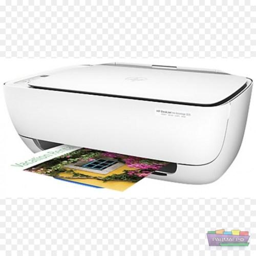 Medium Crop Of Hp 1000 Printer