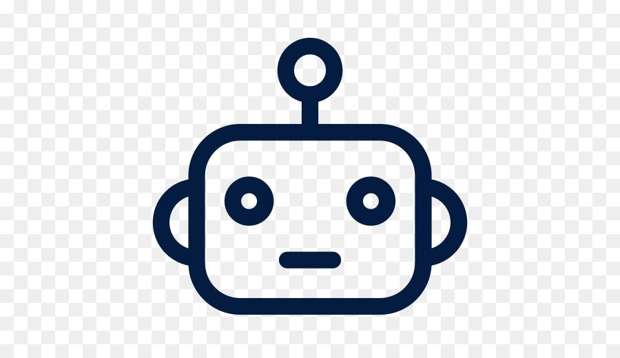 Robotics Technology Computer Icons Internet bot - Robotics png