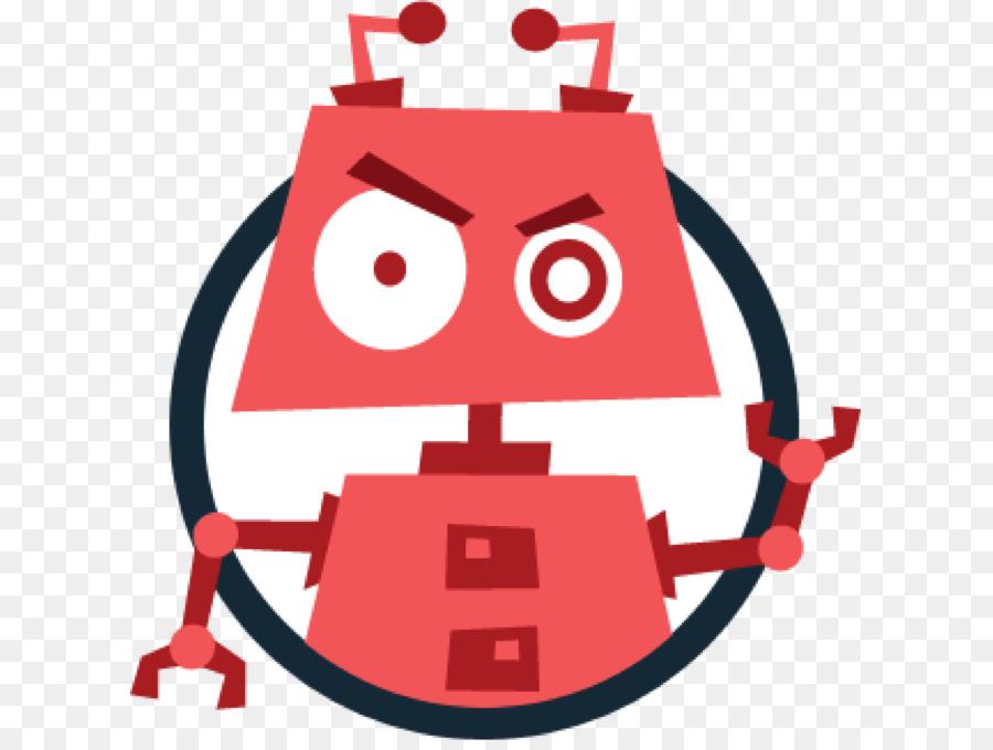 Internet bot Web traffic - safe png download - 663*671 - Free