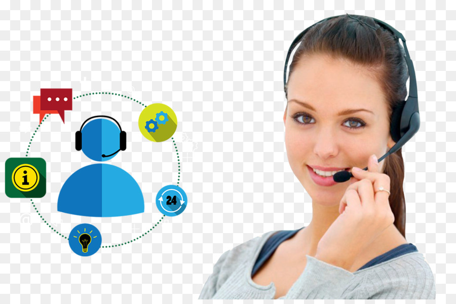 Technical Support Customer Service Microsoft Telephone number Email