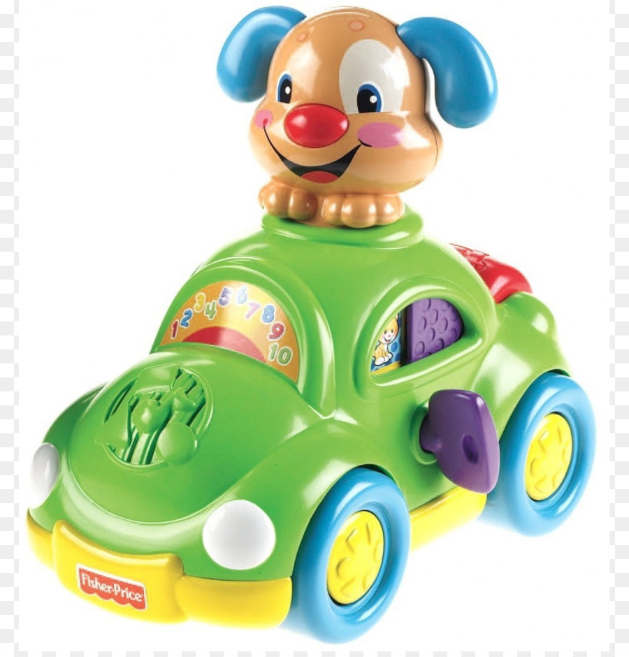 Soulful Puppy Toy Learning Child Toys Puppy Toy Learning Child Toys Png Download Fisher Price Cartoon Fisher Price Caring Animals baby Fisher Price Car