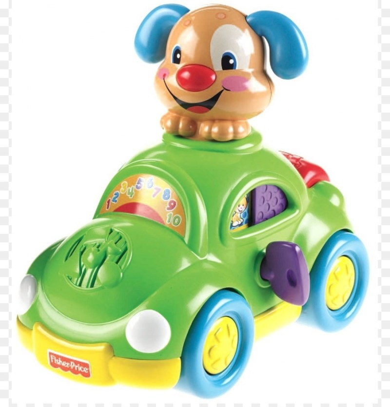 Large Of Fisher Price Car