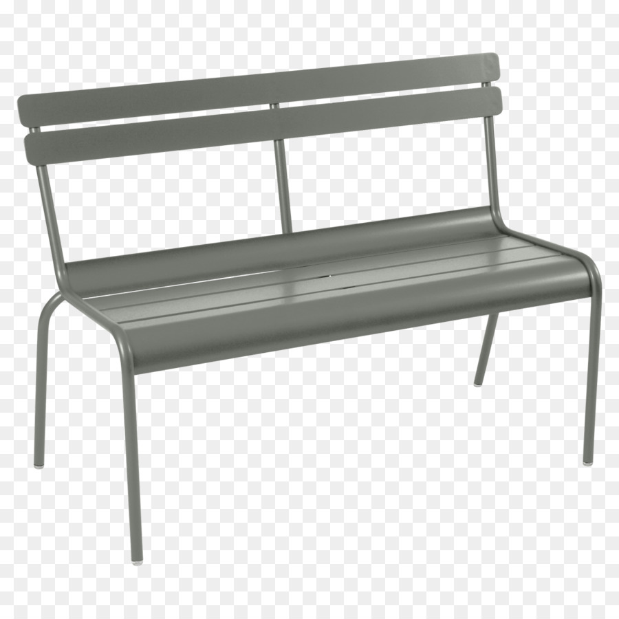 Table Luxembourg Jardin Du Luxembourg Table Bench Chair Fermob Benches Png