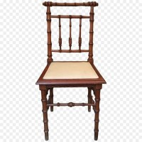 Antique Wood Chair | Antique Furniture