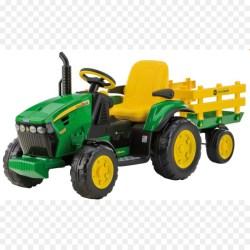 Small Of Peg Perego John Deere Tractor