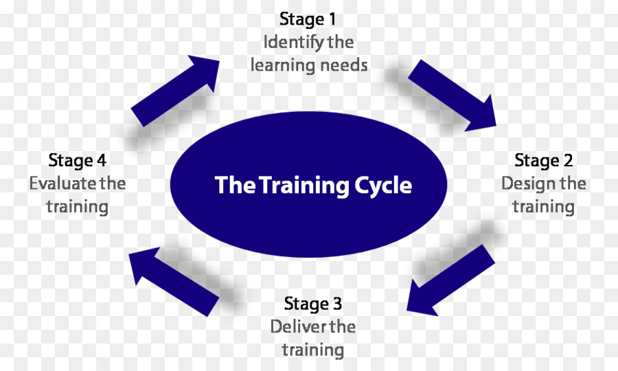 Training needs analysis Experiential learning Learning cycle - cycle - needs analysis