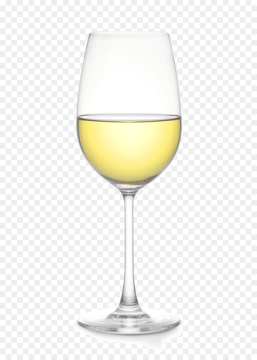 Chardonnay Wine Glass White Wine Chardonnay Red Wine Wine Glass Good Wine Png Download