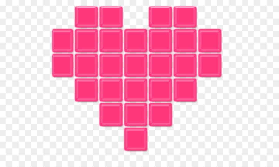 Graph paper Chart Drawing Heart - Blending png download - 1350*800