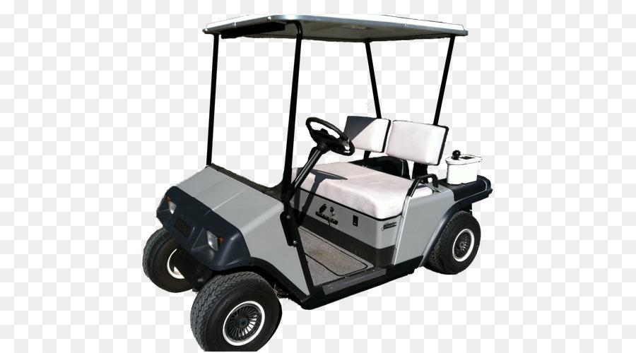 Golf Buggies Cart E-Z-GO Wiring diagram - marathon number png