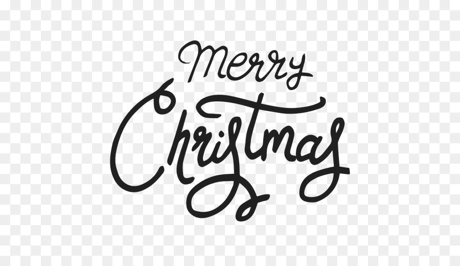 Santa Claus Wedding invitation Christmas card Greeting  Note Cards - christmas cards black and white