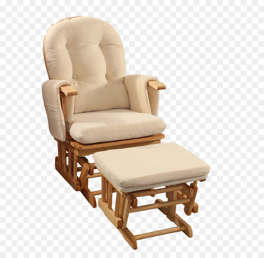 Baby Nursing Chair Eames Lounge Chair Glider Nursing Chair Rocking Chairs Baby