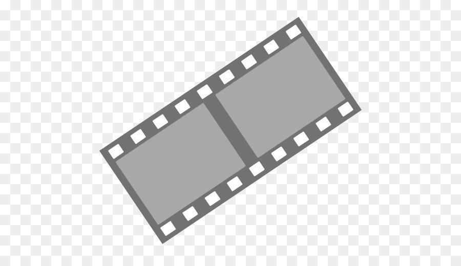 Photographic film Reel Kannada Film frame - film frame png download