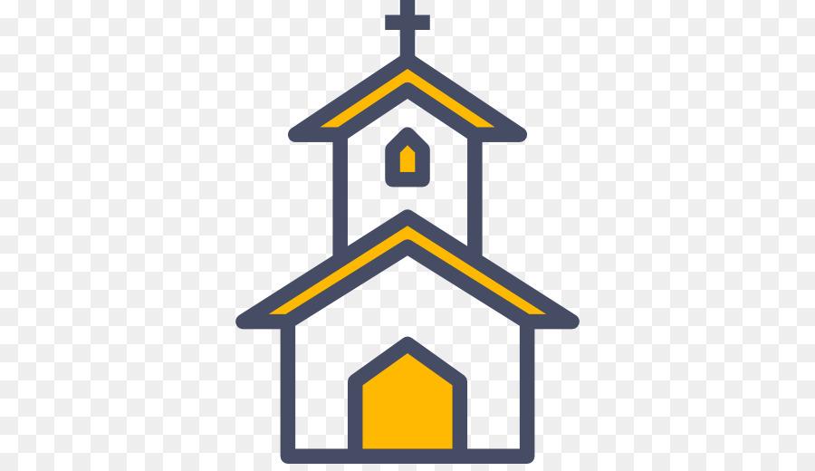 Christianity Sunday Christian Christian Church Sermon - church