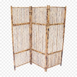 Small Crop Of Bamboo Room Divider