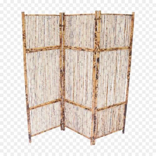 Medium Crop Of Bamboo Room Divider