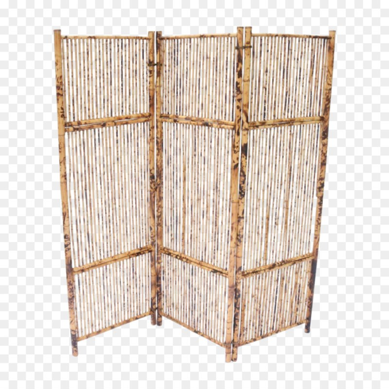 Large Of Bamboo Room Divider