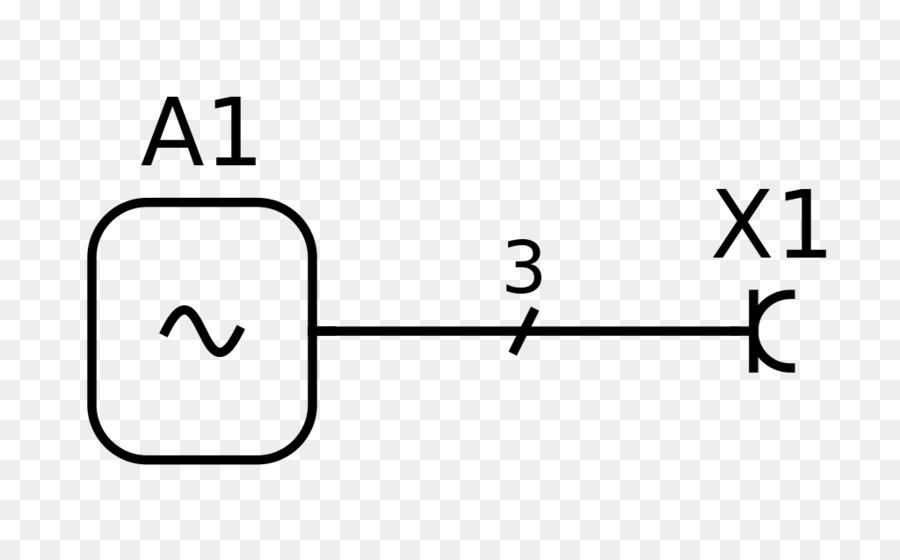 schuko plug wiring diagram