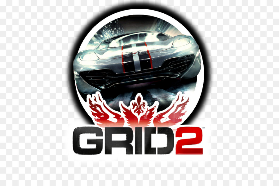 Grid 2 Race Driver Grid Xbox 360 Grid Autosport Video game - test