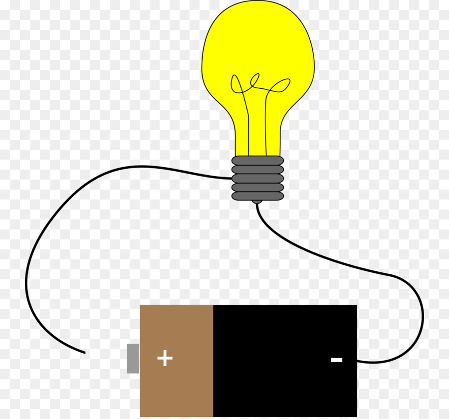Incandescent light bulb Electrical network Circuit diagram Wiring