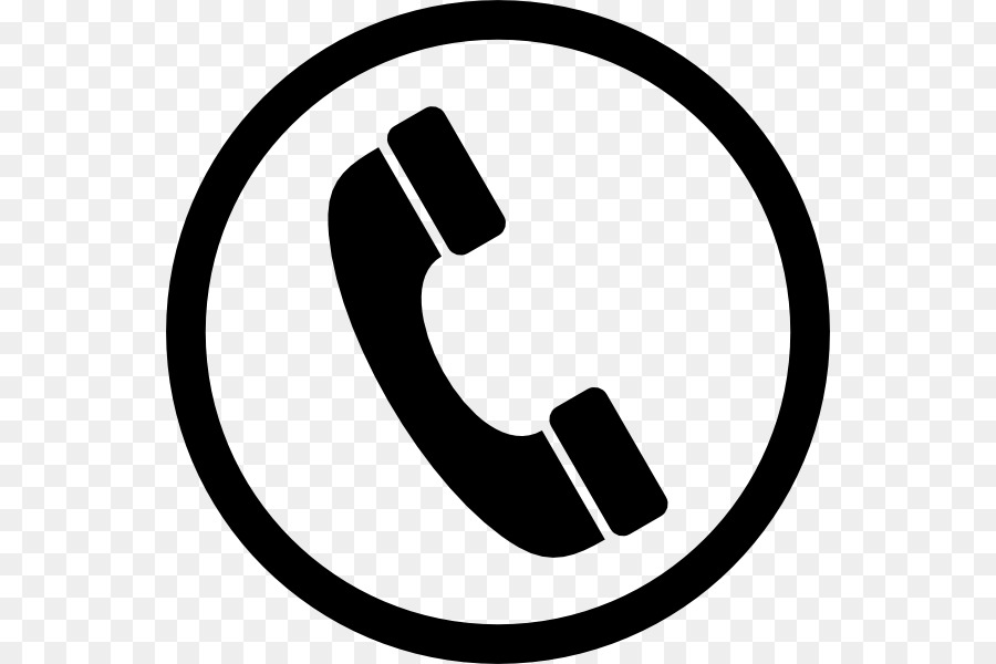 Telephone Computer Icons Clip art - facebook email whatsapp address - address to phone