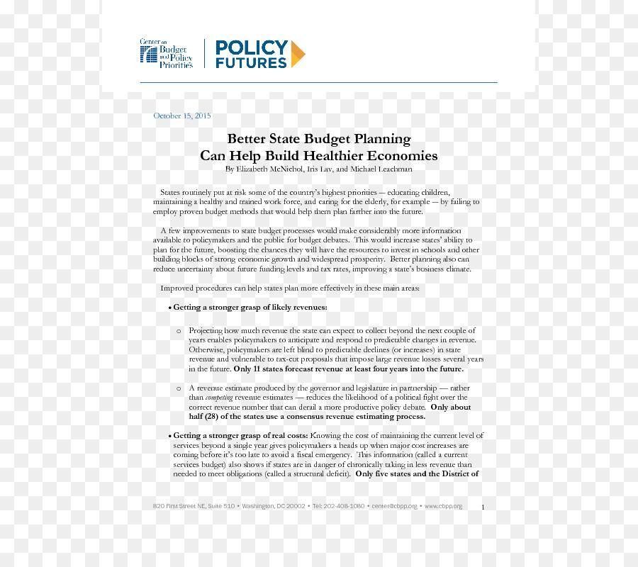 Budget Essay Academic writing Blockchain - spa body health project