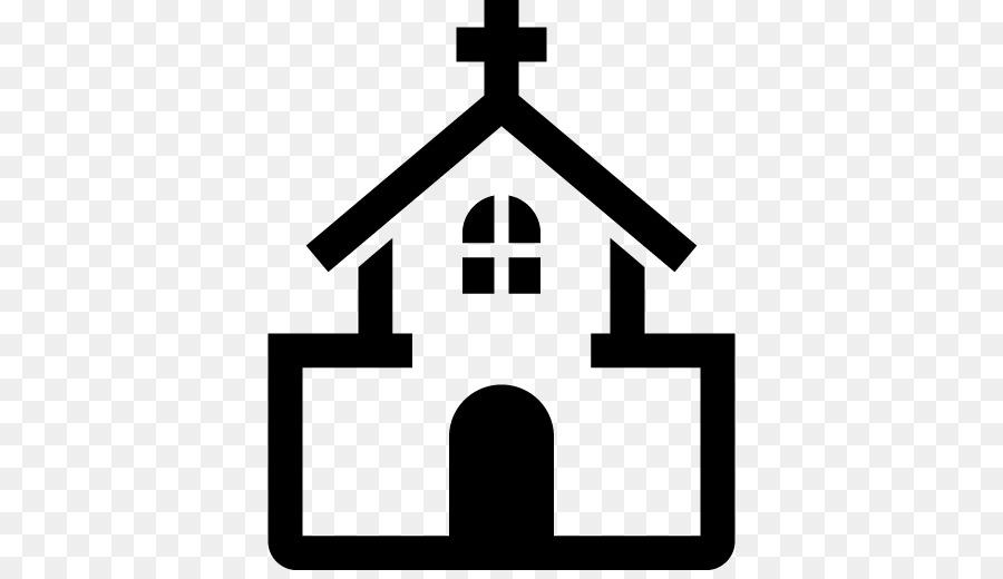 Bible Christian Church Christianity Parish - church vector png