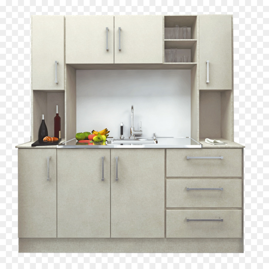 Ikea Armoire Angle Furniture Ikea Kitchen Armoires Wardrobes Leroy Merlin