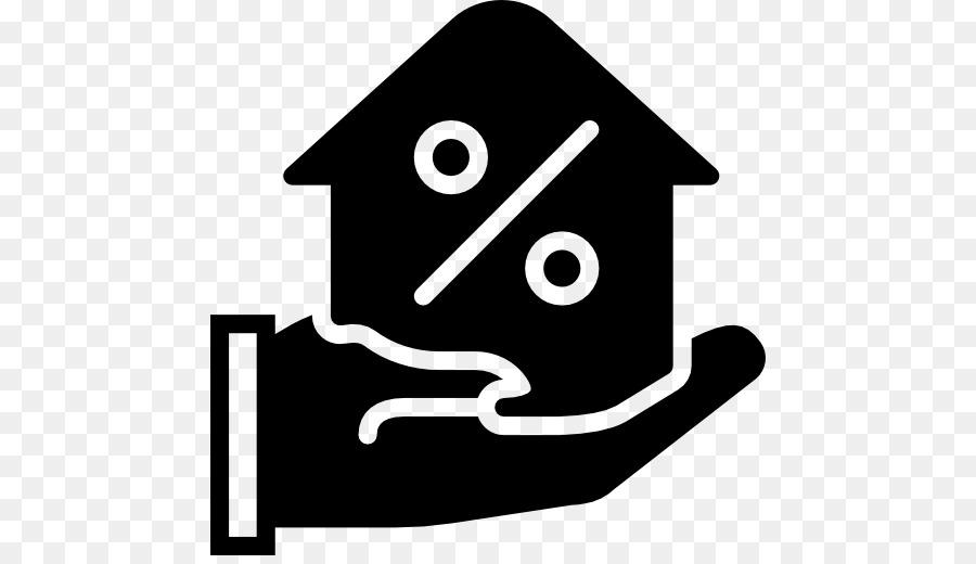 Mortgage calculator Refinancing Mortgage loan Computer Icons Finance