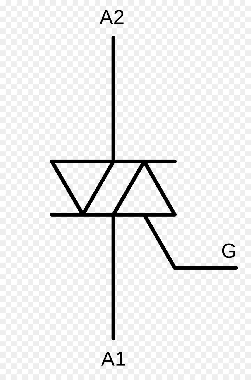 usb schematic symbol