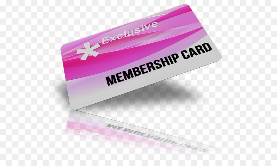 Loyalty program Paper Customer Gift card Credit card - membership