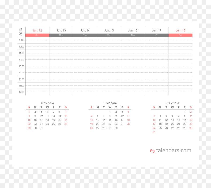 Calendar Template Month Microsoft Word July - 2019 calendar png