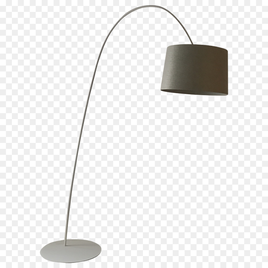Foscarini Lights Light Fixture Lamp Lighting Foscarini Floor Lamp Png Download